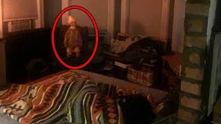 Video Ghost Caught On Camera? The Real Ghost Story of Dear David MP3, 3GP, MP4, WEBM, AVI, FLV November 2018
