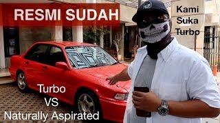 Video Turbo vs N/A: Tantangan resmi untuk Arief Muhammad MP3, 3GP, MP4, WEBM, AVI, FLV Januari 2019