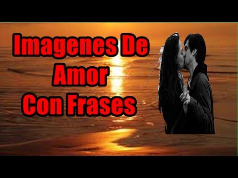 Frases lindas - Imágenes De Amor, Frases De Amor Con Imágenes Lindas