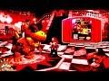 Creepypasta   El Cartucho Maldito De Super Mario 64