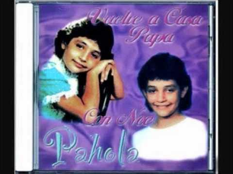 PAOLA MARINO mix