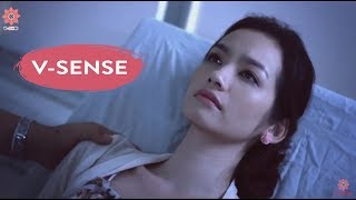 Download Video Vietnam Movies Full | Life of A Vietnamese Model | Vietnam Movies Full Length english 2018 MP3 3GP MP4