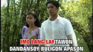 Download Lagu Dandasoy, Ilonggo (Western Visayas,Philippines)folk song. Mp3