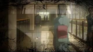 Nonton Kara No Kyoukai   The Heart S Breath  Mv  Film Subtitle Indonesia Streaming Movie Download