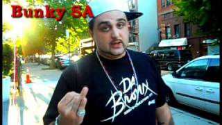Video Bunky SA Says Maino Is P*ssy And He'll Put Up $10,000 To Fight Maino A One On One MP3, 3GP, MP4, WEBM, AVI, FLV Januari 2019