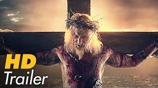 Nonton Iron Sky 2 Jesus Attack   2015  Hd Film Subtitle Indonesia Streaming Movie Download