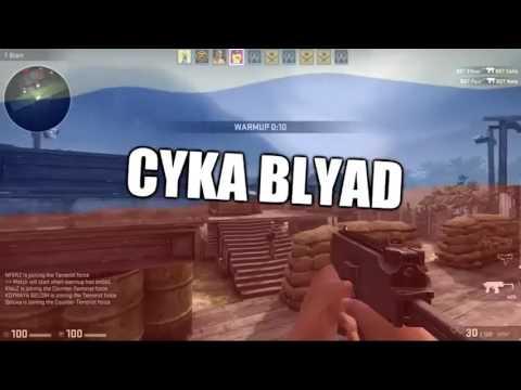 Thumbnail for video K_gECeS0kxo
