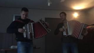 Download Lagu NO NAME (valček - ansambel Franca Miheliča) - VELIKONOČNI TRIO Mp3