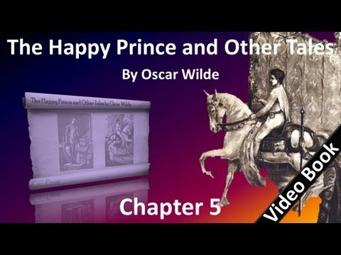 Vido de Oscar Wilde