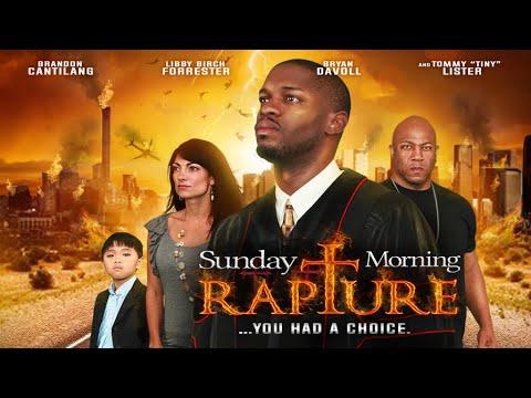 Sunday Morning Rapture Full Movie - Free | 1080p HD | Christian Movie