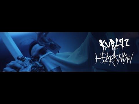 Heartsnow & Kurt92 – Пока дотлевает блант