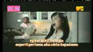 Video Bebi Romeo Feat. Rita Effendi - Lagu Tentang Cinta MP3, 3GP, MP4, WEBM, AVI, FLV Maret 2018