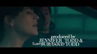 Nonton Celeste and Jesse forever - Opening scene (subtitulada) Film Subtitle Indonesia Streaming Movie Download