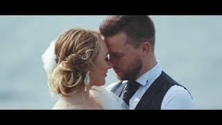 Karolina ir Edvinas - wedding trailer - 2017.09.09