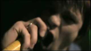 Download Lagu Enter Shikari - Jonny Sniper Mp3