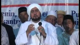 Video shalawat gag boleh? by Habib Syech Bin Abdul Qodir Assegaf MP3, 3GP, MP4, WEBM, AVI, FLV November 2018