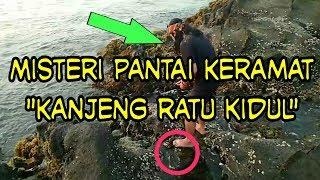 Video Keramat Petilasan NYAI RORO KIDUL ( Karang Hawu ) MP3, 3GP, MP4, WEBM, AVI, FLV Januari 2019