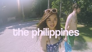 Dapitan Philippines  city pictures gallery : GoPro Philippines (Cebu, Dipolog City & Dapitan)