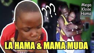 Video Dubbing Lucu Bahasa Bima_La Hama dan Calon Mama Muda_Kocak MP3, 3GP, MP4, WEBM, AVI, FLV November 2018