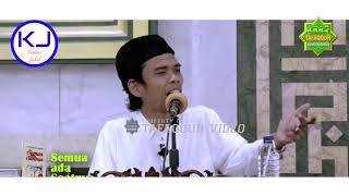 Video LUCU PARAH!! Babi Haram, Kenapa Allah Menciptakan? | UST ABDUL SHOMAD, LC MP3, 3GP, MP4, WEBM, AVI, FLV Juli 2019
