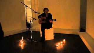 Video Rozvětvení  - Světlo i tma umírá