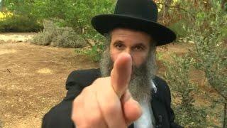 Video Israel : Dream of the Future MP3, 3GP, MP4, WEBM, AVI, FLV Juni 2018