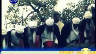 Beza Kulu Alem - Ethiopian Orthodox Church