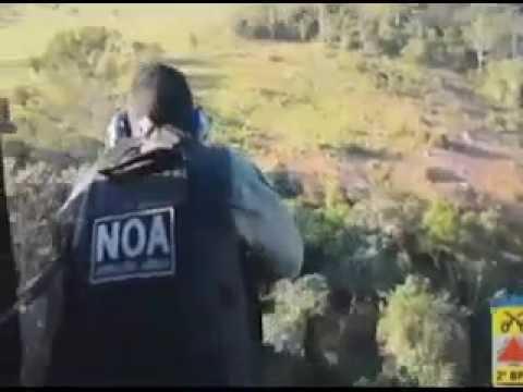 Confúcio Moura garante reintegração de posse em Seringueiras-RO