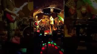 Video Phramis - Třísky