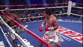 Nonton Manny Pacquiao Vs Timothy Bradley 12th April 2014 Film Subtitle Indonesia Streaming Movie Download