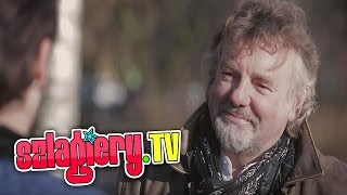 Video Mariusz Kalaga - Jedna z gwiazd (official video) MP3, 3GP, MP4, WEBM, AVI, FLV Desember 2018