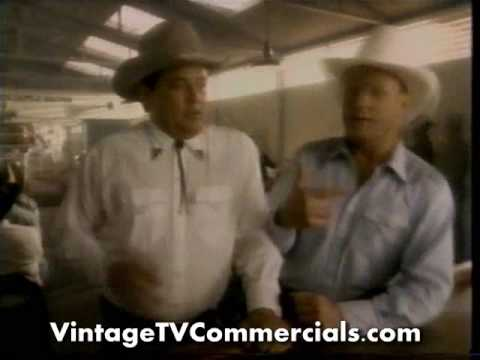 Funny Bud Light Auctioneer Beer Commercial