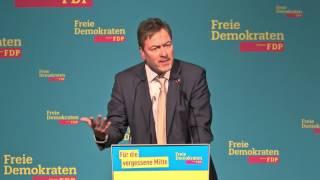 Video zu: Listenplatz 07: Peter Heidt