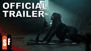 Nonton The Hallow (2015) - Official Trailer (HD) Film Subtitle Indonesia Streaming Movie Download