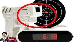 Video 8 Jam Alarm Tergila Ini Pasti Bikin Kamu Terbangun MP3, 3GP, MP4, WEBM, AVI, FLV Juni 2019
