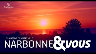 Chasseurs de trésors sur Narbonne & Vous