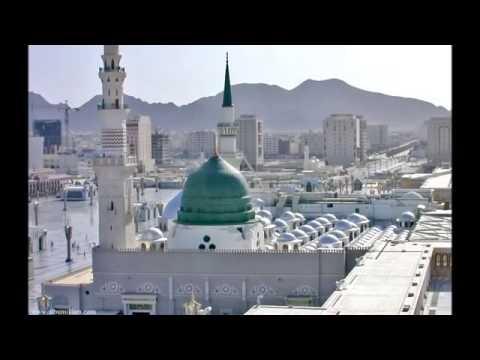 Video Ya Nabi Salaam Alayka by Mehmood ul Hassan Ashrafi download in MP3, 3GP, MP4, WEBM, AVI, FLV January 2017