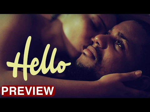 Hello - Latest 2017 Nigerian Nollywood Drama Movie English Full HD