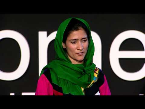 Shabana - Imagine a country where girls must sneak out to go to school, with deadly consequences if they get caught learning. This was Afghanistan under the Taliban, a...