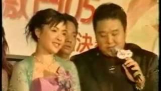 全城見證變靚D纖體大激鬥-變靚D纖體美容中心 - 第七集 PART 7
