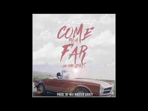 StoneBwoy – Come From Far Wo Gb3 J3k3 Prod By Mix Masta Garzy