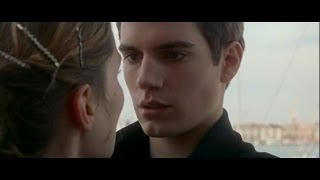 Download Video Vendetta 2001 (Laguna) - Henry Cavill MP3 3GP MP4