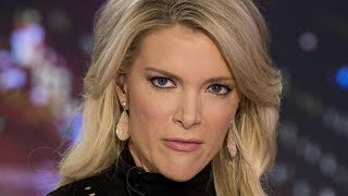 Video Awkward Megyn Kelly Interviews That Will Make You Cringe MP3, 3GP, MP4, WEBM, AVI, FLV Juli 2018