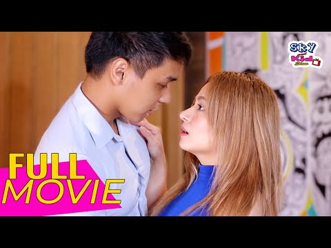 HONEY MY LOVE SO SWEET   Full Movie   Tagalog Short Film   Romantic Comedy ( with English Subtitle )