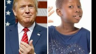 Video EMMANUELLA SAYS DONALD TRUMP IS...? (MARK ANGEL COMEDY) (Nigerian Music & Entertainment) MP3, 3GP, MP4, WEBM, AVI, FLV Oktober 2017