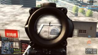 Download Lagu Battlefield 4: M320 Shot of the Year (skip to 1:45) Mp3