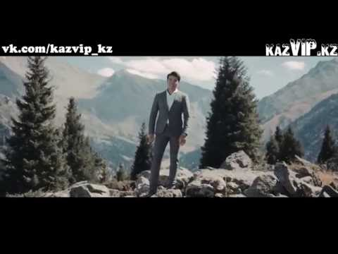 Нурболат Абдуллин - Ауылдын адамдары-ай (Жаңа қазақша клип)