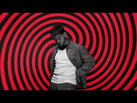 Bazzi - Crazy [Official Audio]