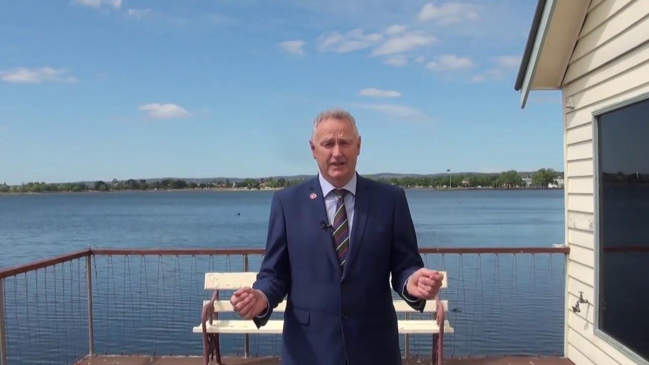 An Insight Into Ballarat's Fastest Growing Suburbs