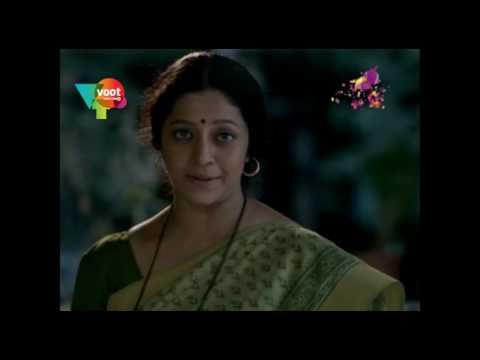 Kiti-Sangayachaya-Mala--16th-May-2016--किती-सांगायचंय-मला
